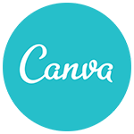 canva