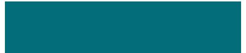 Great Brook Media Logo