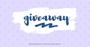 Ultimate Website Toolkit Giveaway for Handmade Sellers